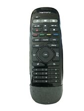 Logitech Harmony Smart Control All In One Remote