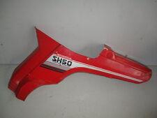 Carena Fiancata Sinistra SX Codone Fianchetto Honda SH 50 SE 1989 1993 Fairing