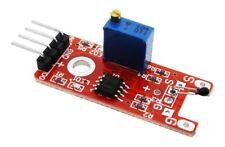 Módulo Sensor Temperatura Termistor Digital KY-028 Arduino Pic Pi AVR
