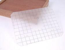 Ground Glass For Sinar Linhof Toyo Horseman Wista 4x5
