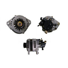 Si adatta OPEL ASTRA G 1.7 DTI ALTERNATORE ca 2000-2004 - 4863UK