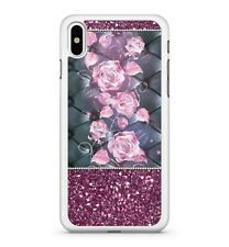 Ravishing Pretty Beautiful Luscious Roses Colourful Floral Fine Phone Case Cover