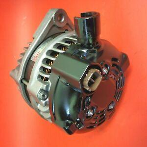 Acura TL 2004 2005 2006 2007 2008 V6/3.2Liter Alternator Oem Reman By Ace