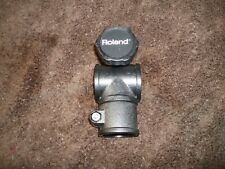 """""""Td-5 Rack Support Pole Housing With Large Screw For Roland Drum Td-5"""""""