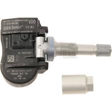 One New VDO Tire Pressure Monitoring System Sensor SE10002A for Toyota & more