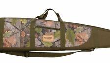 Jack Pyke Super Scope Shotgun Air Rifle Slip Hunting Bag Returns Grade B Seconds