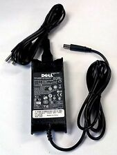 NEW GENUINE Dell AC Adapter Charger Latitude D520 D530 D531 D600 D610 D620 D630