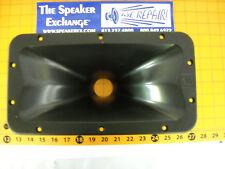 JBL STX825 Horn Lens 5006815