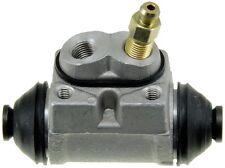 Set 2 Rear Drum Brake Wheel Cylinders For Dodge Hyundai KIA Replace OEM# 619000