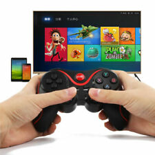 Wireless Bluetooth Gamepad Controller For Android Phone Amazon Fire Stick TV Box