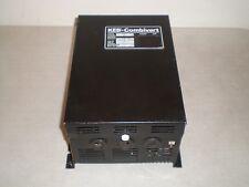 KEB-Combivert N37403B 307 Variable Frequency Drive VFD 220 Volt, 7.5 Amp