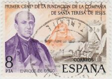 (SPA10) 1977 Spain 8p multicoloured ow2465