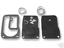 FUEL PUMP REPAIR KIT FOR BRIGGS AND STRATTON ENGINES. P/N 520-106