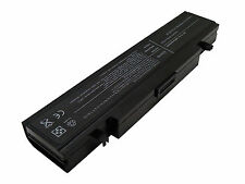 9 Cell  7800mAh for Samsung R410 R480 R490 R510 R560 R570 R580 R590 E210 SQU-807