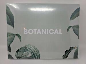 GMK Botanical Base Kit Doubleshot Keycap Keyset SEALED