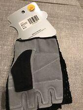 Airius - Gloves Airius Retro Mesh Xl Black - Brand New (23751)