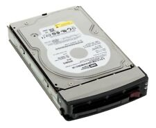 Wester Digital RE wd2500ys 250GB 16mb SATA 3.0gb/S 8.9cm