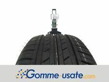 Gomme Usate Bridgestone 205/55 R16 91H Ecopia EP150 (80%) pneumatici usati