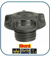 STANT 10111 OEM TYPE Oil Filler Cap - OE Replacement Oil Fill Cap Genuine