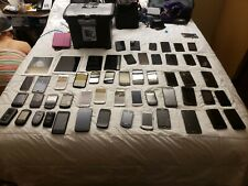 New listing Priced To Sell! Smartphones and Iphones(Samsung, Lg, Zte, Coolpad, and Apple!)
