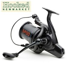 Daiwa Crosscast Spod 45 SCW 5000C QD *NEW FOR 2020*