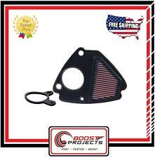 K&N Replacement Air Filter HONDA VT600CD / VT600C * HA-6199 *