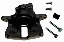 Disc Brake Caliper-Friction Ready Non-Coated Front Right 18FR516 Reman