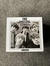 The Rolling Stones in Mono - CD Collection