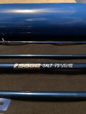 Sage 790-4 Salt Fly Fishing Rod 9 ft 7 wt 4 pc