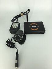 SM-202T 2.4GHz Wireless Outdoor/ Indoor Color Camera & SM-202R Receiver