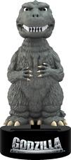 Godzilla - Body Knocker