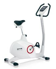 NEW Kettler E3 Stationary Upright Cycle Exercise Fitness Bike