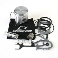 Wiseco KTM 125SX 125 SX 02-06 Top End Kit 56mm Bore PK1513