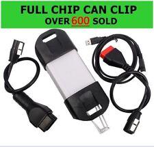Golden bords can clip V183 pour Reno + Rep-ROG 169 V, pour Reno Full Chip