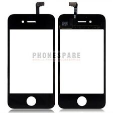 HAINA Touch screen For iPhone 4s Touch Screen Digitizer