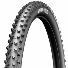 """Cubiertas Michelin 29"""" para bicicletas"""