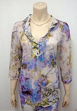 Rock Damen-Anzüge & -Kombinationen im Kostüm-Stil aus Baumwollmischung