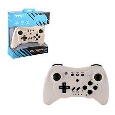 Controller gamepad per videogiochi e console Nintendo Wii