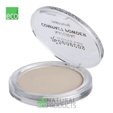 Benecos Natural & Organic Compact Powder Porcelain 9g