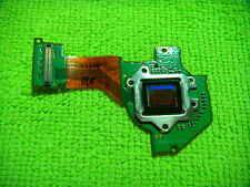 GENUINE NIKON P520 CCD SENSOR PARTS FOR REPAIR