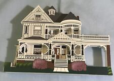 Shelia's Collectibles - Shepard House - Mobile, Alabama 1996