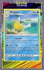 Bekipan - SL1:Soleil et Lune - 38/149 - Carte Pokemon Neuve Française