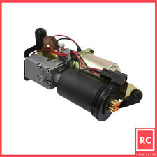 Suspension Air Compressor for 1998 - 2002 Lincoln Town Car / Part# CD-7701