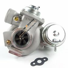 FOR 03-05 Chrysler PT Cruiser GT 2.4L / Dodge Neon SRT Turbo core + Compressor