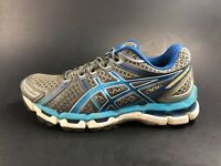 Asics™ ~ GEL-KAYANO 19 Shoes ~ T360N ~ Women Sz 7.5 M ~ GOOD