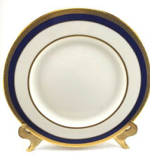 Lenox INDEPENDENCE Salad Plate NWT