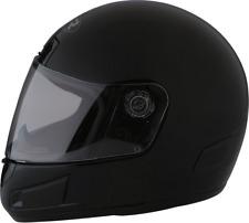 Z1R Youth Strike Helmet