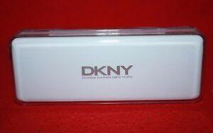 Donna Karan New York Sunglass Case