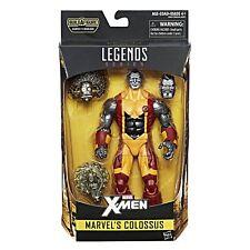 Marvel leggende COLOSSO Action Figure