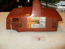 Husqvarna 225B Blower - Parts - Cylinder Cover.